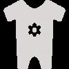 baby-clothing2 (2)